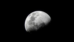 img vtuli77-Moon.png