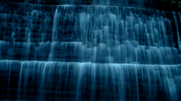 img vtuli77-Water_Fall.png