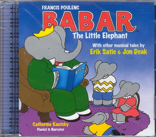 https://i2.wp.com/apps.music.wisc.edu/cdstore/images/407Babar.jpg