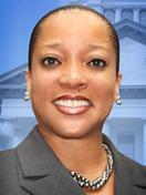 Photo of Rep. Cynthia Stafford