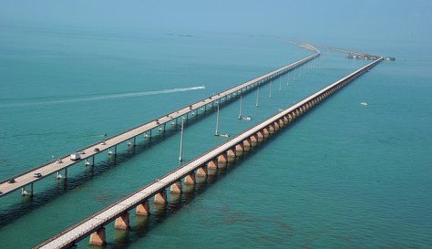 Image result for overseas highway miami keys