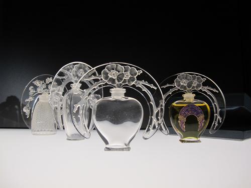 Muse Lalique Office Du Pays De La Petite Pierre Vosges
