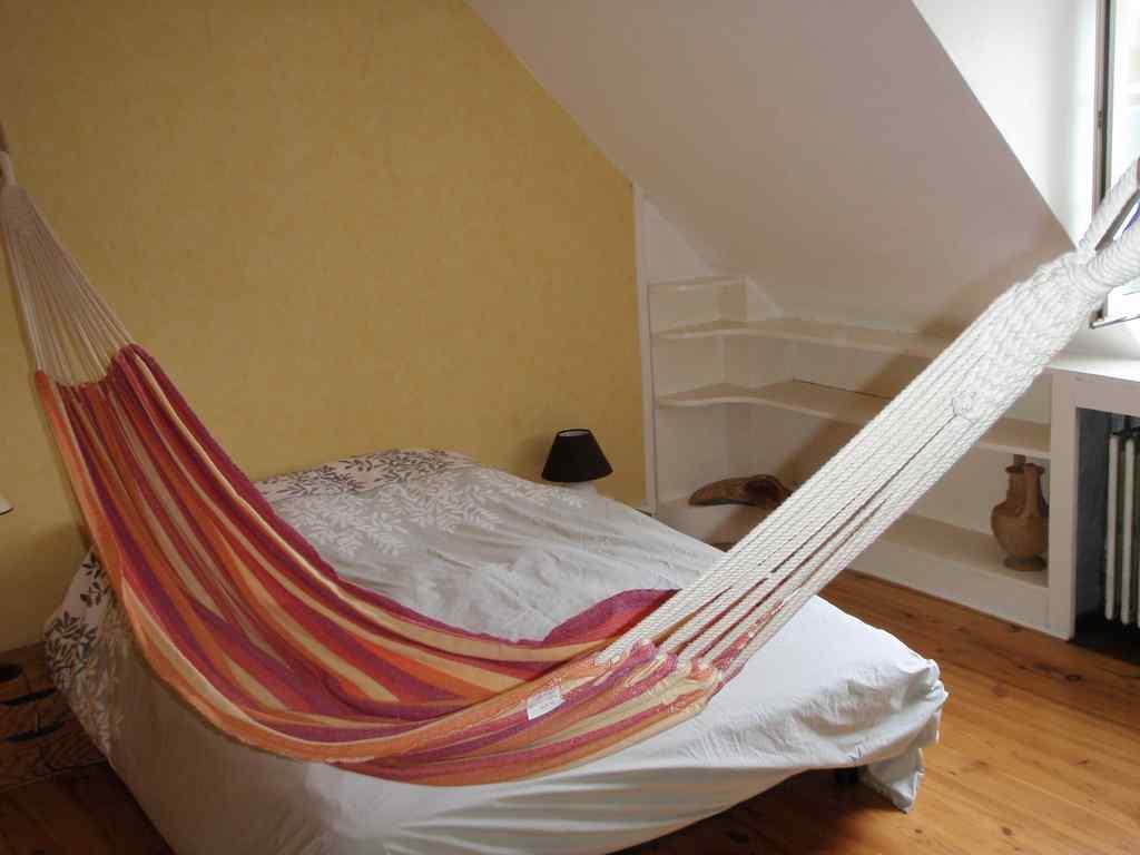meuble le hamac https www tourisme alsace com en 223008737 meuble le hamac html