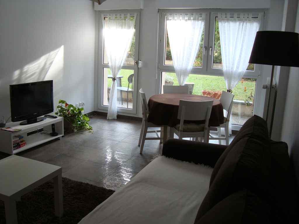 meuble comme chez vous https www tourisme alsace com de 223008769 meuble de m eric gackel html
