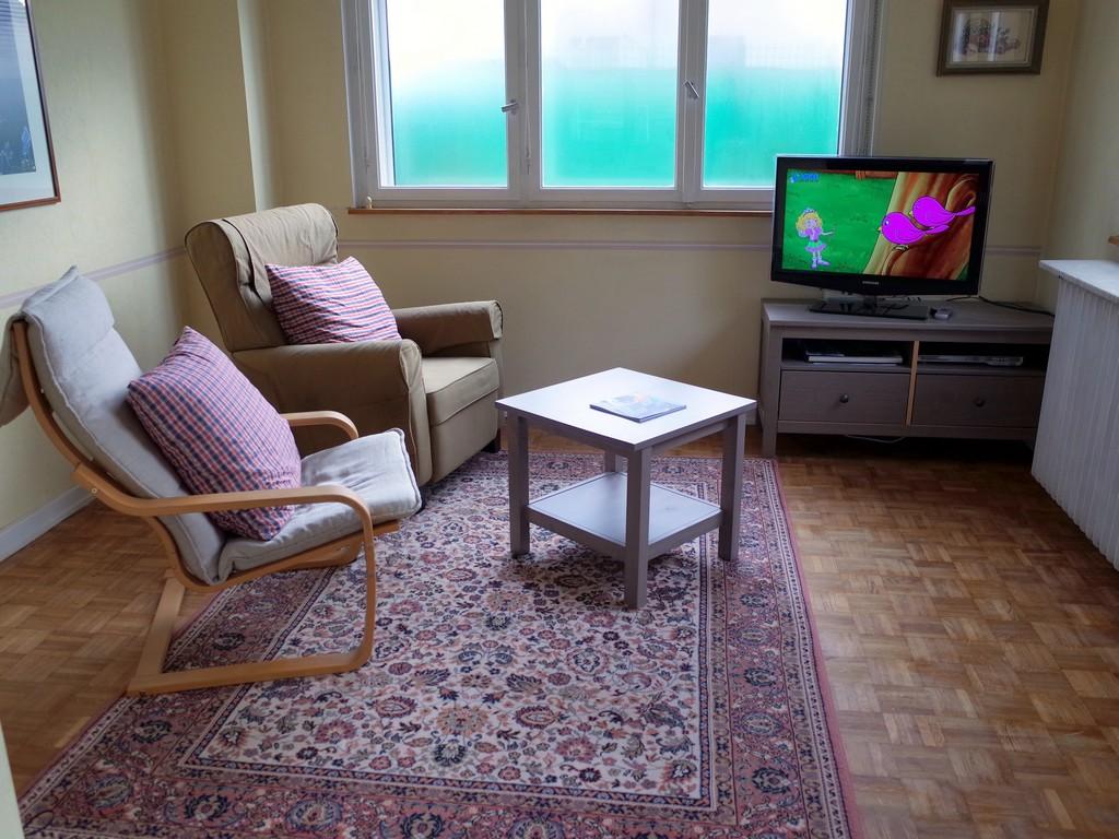 meuble la maison de jeanne