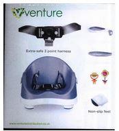 Venture 2