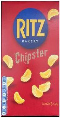 Ritz Chipster