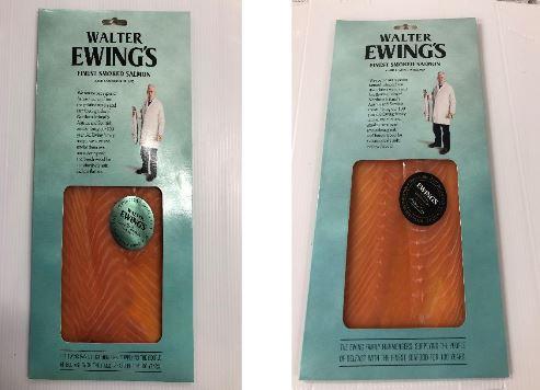Ewings