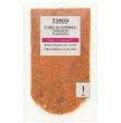 Tesco Turkish Inspired Tomato Seasoning