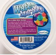 Water Marbles 1
