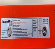 FreshpackPro-QH label 2