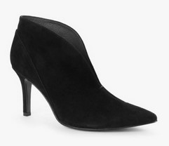 Blythe Boot