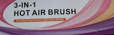 hot air brush 2