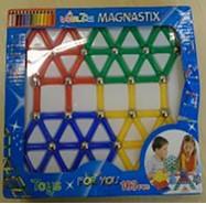 Magnastix 2