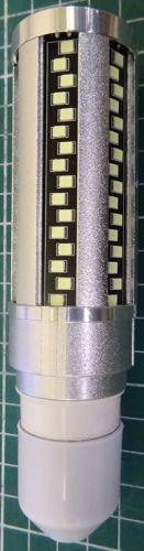 UV bulb 1