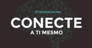 Conecte a Ti Mesmo