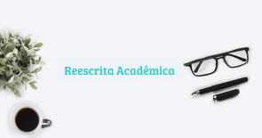 Reescrita Acadêmica