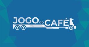 Jogo do Café