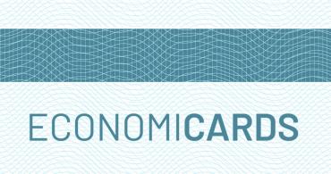 EconomiCards