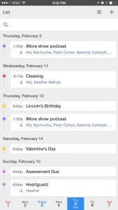 calendars_5_screen