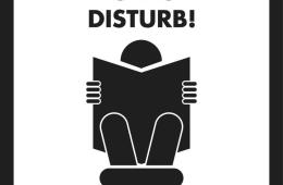 "Как установить ""Не Беспокоить"" или Do Not Disturb в iPhone"