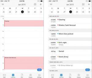outlook_iphone_calendar_view_screens