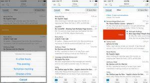 outlook_iphone_inbox_screens_1