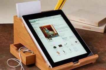 10 причин винить Apple в падении продаж iPad