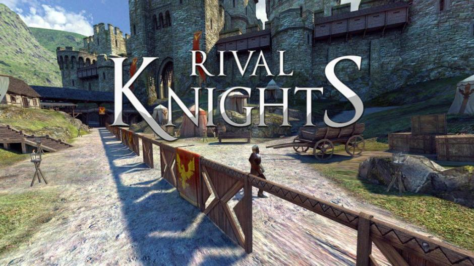rival_knights