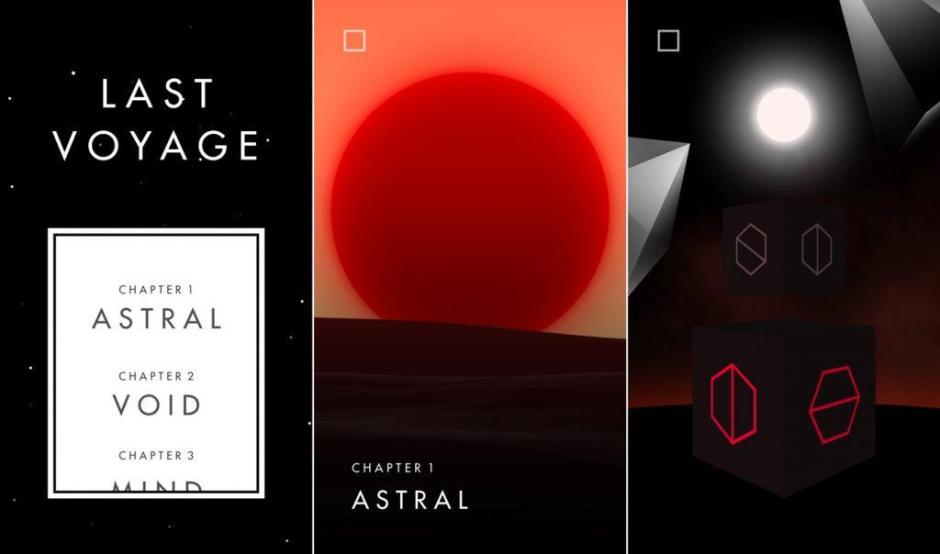 apps-last-voyage