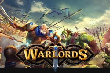 Warlords советы, стратегия и гайд