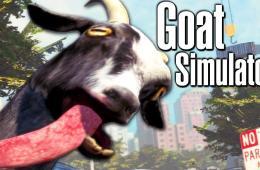 Симулятор козла (Goat Simulator) - советы, секреты и ответы