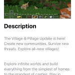 minecraft download free, play minecraft for free,minecraft download iOS free
