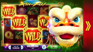 how much is a tsxi from south point casino to excalibur Online
