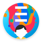 Peak – Brain Games & Training للاندرويد [PRO+APK]