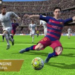 wsi imageoptim فيفا 2016 لأندرويد وأبل أيفون وأيباد وأيبود FIFA 16 Ultimate Team™ 1