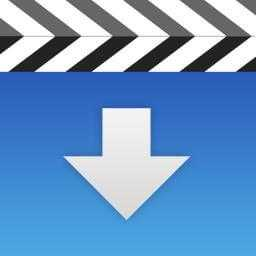 تطبيق Vida – Video File Manager for Clouds