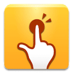 Quick Shortcut Maker للاندرويد [APK]