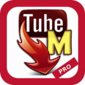 TubeMate تيوب ميت للاندرويد [AdFree]