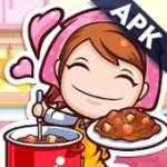 Cooking Mama: Let's cook! للاندرويد