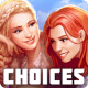 Choices: Stories You Play مهكرة للاندرويد