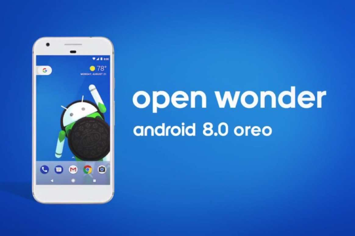 Android-8.0-Oreo-Download