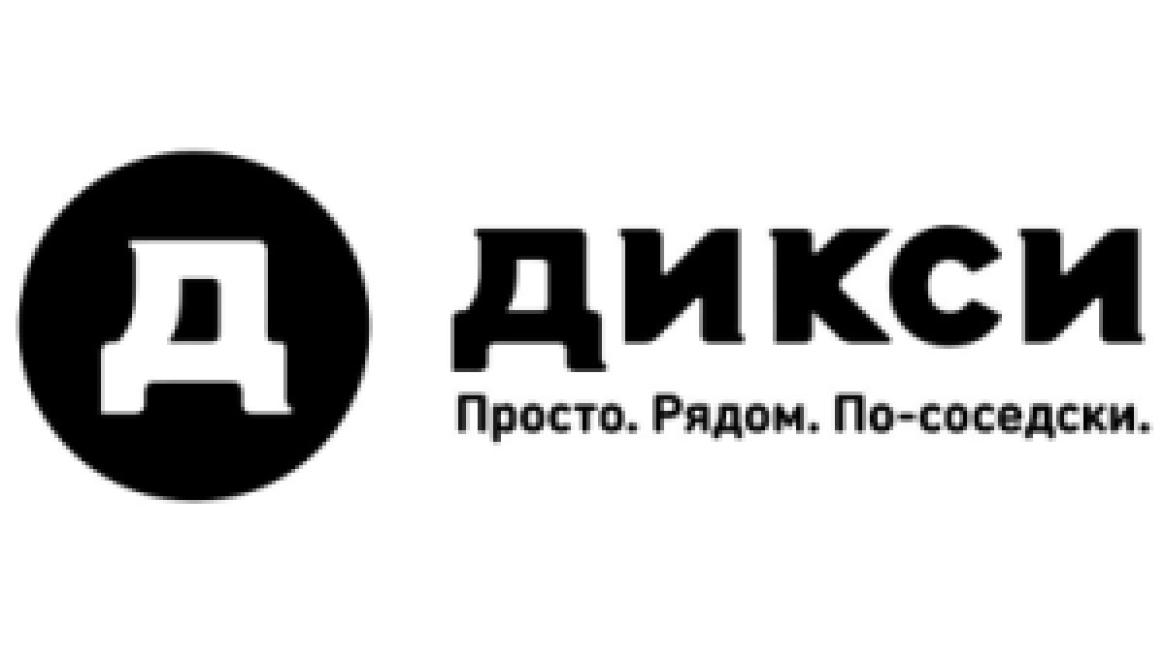 лого-для-сайта-инфоми_1