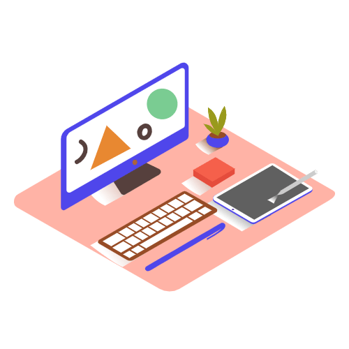 Designer _Isometric