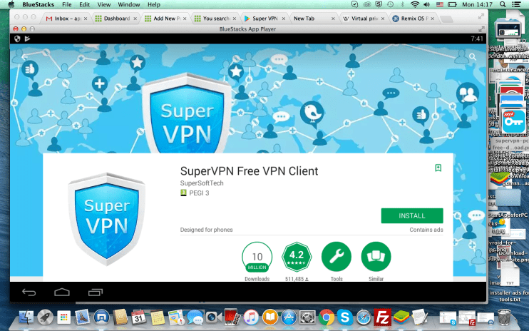 SuperVPN-pc-windows-mac-computer-download
