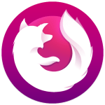 firefox-focus-pc-free-download