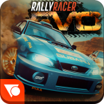 rally-racer-evo-pc-free-download
