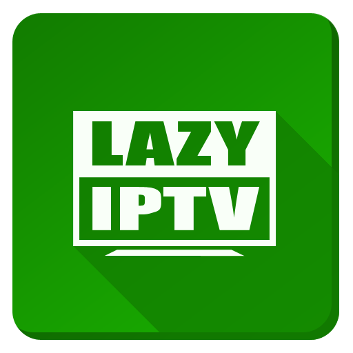 LAZY IPTV for PC - Windows 7,8,10, Mac - Free Download