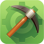 mcpe-master-for-pc-free-download