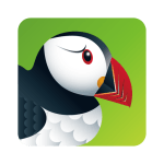 puffin-web-browser-pc-free-download